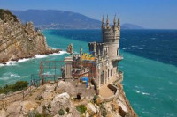 Pogostite.ru - Россия: Крым считает миллионами