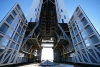Pogostite.ru - Россия: Космодром Восточный обзаведётся местами для приёма туристов