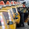 Pogostite.ru - Uber в Москве будет работать только с легальными таксистами