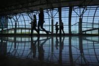 Pogostite.ru - Решение ФАС поднимет цены на авиабилеты