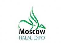 Pogostite.ru - Moscow Halal Expo - 2016