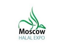 Pogostite.ru - Moscow Halal Expo - 2016