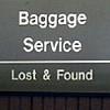 Pogostite.ru - Авиакомпании рекомендуют пассажирам не описывать в соцсетях утерянный багаж