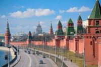 Pogostite.ru - Передвигаться по центру Москвы туристам станет удобнее