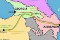Pogostite.ru - Азербайджан как альтернатива Турции