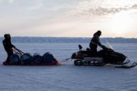 Pogostite.ru - Мурманск — холодное сердце российского туризма
