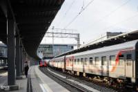 Pogostite.ru - Этим летом в Сочи будут ходить чартерные поезда