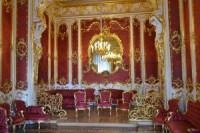 Pogostite.ru - Эрмитаж — в топ-8 лучших музеев мира