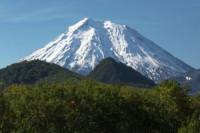 Pogostite.ru - Ключевской готовится к извержению?