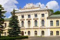 Pogostite.ru - Путевой Императорский дворец откроется осенью
