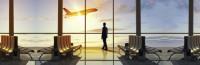 Pogostite.ru - Авиабилеты - более 100 рейсов в неделю из России в Турцию: самостоятельные вылеты