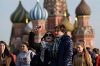 Pogostite.ru - Москва — одно из лучших развивающихся направлений мира