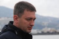 Pogostite.ru - Туристы провоцируют рост цен на отдых в Сочи