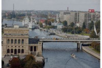 Pogostite.ru - Отели Балтики ударно встретят Первомай