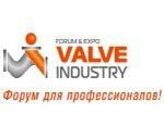 Pogostite.ru - Valve Industry Forum&Expo - 2016