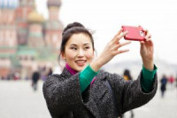 Pogostite.ru - Россия вошла в топ-10 самых посещаемых стран мира