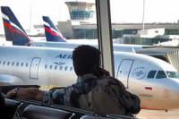 Pogostite.ru - «Аэрофлот» распродал билеты в Крым