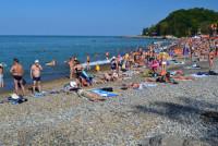 Pogostite.ru - Синоптики спрогнозировали начало летнего сезона в Сочи на 20 мая