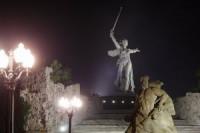 Pogostite.ru - «Родина-Мать» в Волгограде — особо ценное культурное наследие России