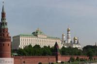 Pogostite.ru - Кремлёвские музеи переезжают