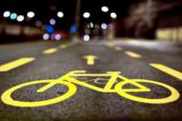 Pogostite.ru - В Казани анонсировали «Велосипедную ночь»