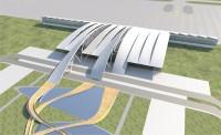 Pogostite.ru - Аэропорт «Платов» откроется раньше срока