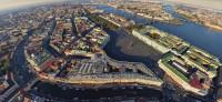 Pogostite.ru - Санкт-Петербург может остаться без хостелов?