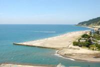Pogostite.ru - В Сочи будут работать 80 муниципальных пляжей