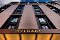 Pogostite.ru - Отель «Булгари» построят в Москве