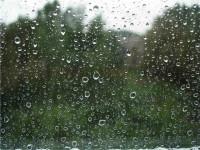 Pogostite.ru - Июнь в Краснодарском крае будет мокрым