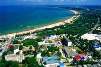 Pogostite.ru - Краснодарский край озвучил планы на летний сезон
