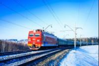 Pogostite.ru - РЖД начнёт продавать билеты за четыре месяца