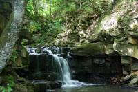 Pogostite.ru - В Дагестане создаётся национальный парк