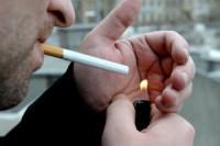 Pogostite.ru - Грузия может запретить курение в общественных местах