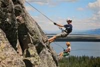 Pogostite.ru - В Ингушетии проведут Чемпионат России по альпинизму