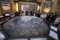 Pogostite.ru - Россия создаст электронный музей Арктики