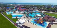 Pogostite.ru - Обзор аквапарков Анапы