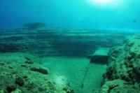 Pogostite.ru - Подводный город оказался уткой