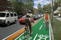Pogostite.ru - В Ростове-на-Дону может появиться кольцевая велодорога