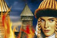 Pogostite.ru - В Псковской областипройдёт фестиваль, посвящённый княгине Ольге