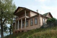 Pogostite.ru - Рязань представила усадебный маршрут