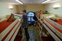 Pogostite.ru - Закрытие хостелов ударит по туризму