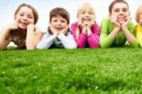Pogostite.ru - Министерство туризма Крыма представило список объектов для посещения детскими туристическим группами