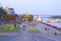 Pogostite.ru - Ростовская область запустила собственный туристический портал