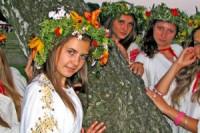 Pogostite.ru - В Москве пройдет белорусский праздник «Купалье»