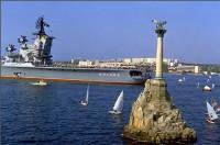 Pogostite.ru - Крым тихо бьет рекорды