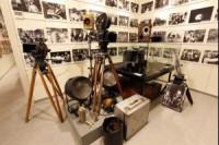 Pogostite.ru - На ВДНХ откроется Музей кино