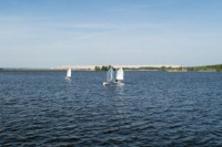 Pogostite.ru - Российский остров уплыл в Эстонию