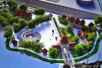 Pogostite.ru - В Петропавловске-Камчатском построят острог для туристов