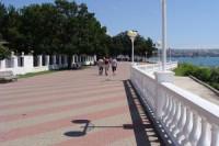 Pogostite.ru - Геленджик установил комендантский час для велосипедистов